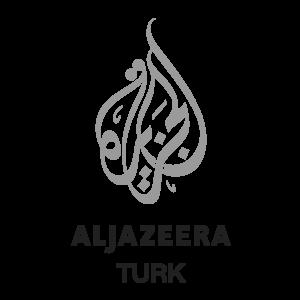 al-zajeera-turk