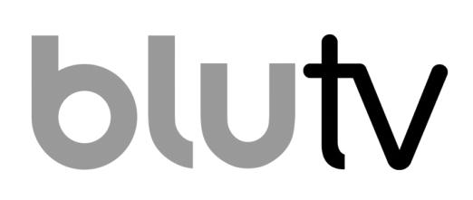 blu-tv