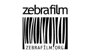 zebrafilm